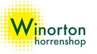 Winorton Horrenshop
